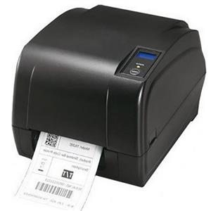 TSC TA 210 Label Printer